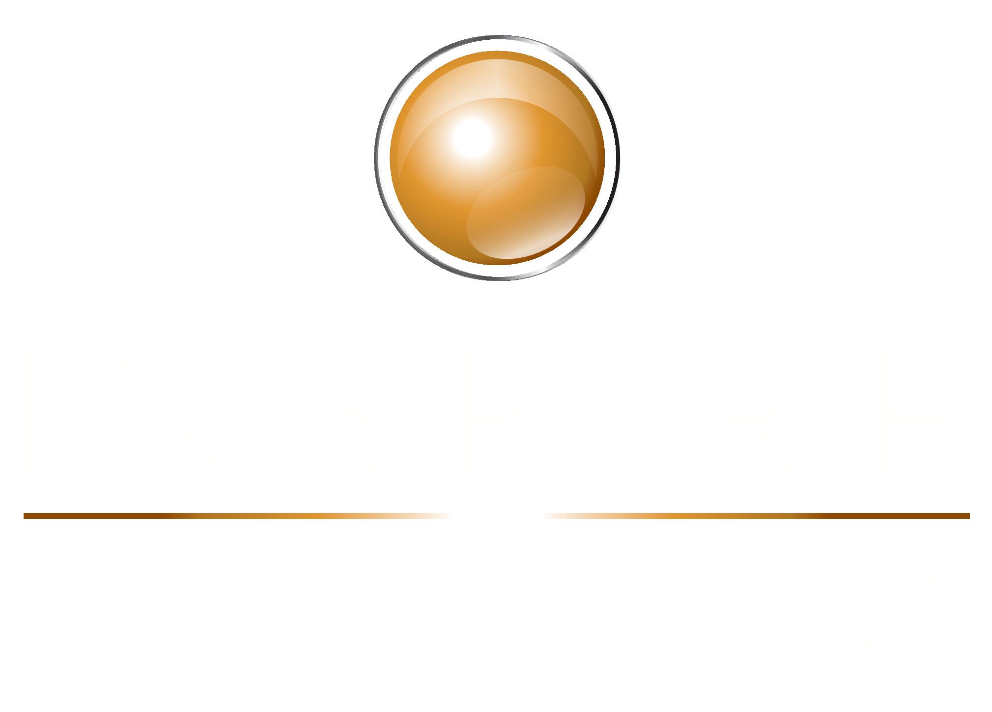 Best Cosmetic Plastic Surgery Experts - Delray Beach - Boca Raton