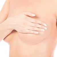 Cosmetic Breast Reconstruction