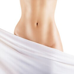 Liposuction Body Contouring Special