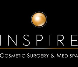 Inspire Cosmetic Surgery